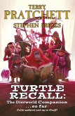 Turtle Recall (eBook, ePUB)