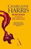 Deadlocked (eBook, ePUB)