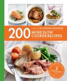 Hamlyn All Colour Cookery: 200 More Slow Cooker Recipes (eBook, ePUB)
