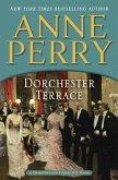 Dorchester Terrace (eBook, ePUB)