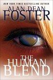 The Human Blend (eBook, ePUB)