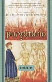 Purgatorio (eBook, ePUB)