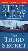 The Third Secret (eBook, ePUB)