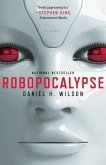 Robopocalypse (eBook, ePUB)