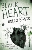 Black Heart (eBook, ePUB)