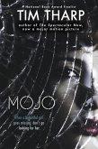 Mojo (eBook, ePUB)