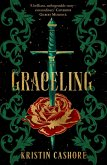 Graceling (eBook, ePUB)