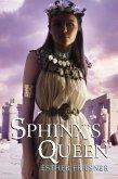 Sphinx's Queen (eBook, ePUB)