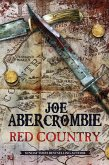 Red Country (eBook, ePUB)