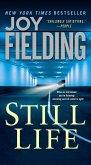 Still Life (eBook, ePUB)
