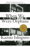 When We Were Orphans (eBook, ePUB)