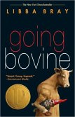 Going Bovine (eBook, ePUB)