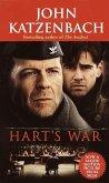 Hart's War (eBook, ePUB)