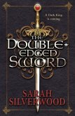 The Double-Edged Sword (eBook, ePUB)