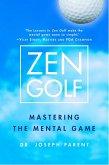 Zen Golf (eBook, ePUB)
