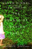 The Solace of Leaving Early (eBook, ePUB)