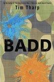 Badd (eBook, ePUB)