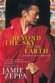 Beyond the Sky and the Earth (eBook, ePUB)