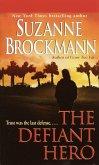The Defiant Hero (eBook, ePUB)