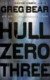 Hull Zero Three (eBook, ePUB)
