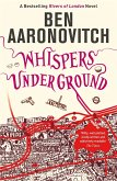 Whispers Under Ground (eBook, ePUB)