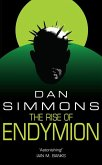 The Rise of Endymion (eBook, ePUB)