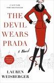 The Devil Wears Prada (eBook, ePUB)