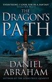 The Dragon's Path (eBook, ePUB)