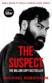 The Suspect (eBook, ePUB)