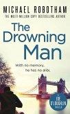 The Drowning Man (eBook, ePUB)