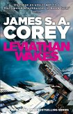 Leviathan Wakes (eBook, ePUB)