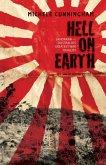 Hell on Earth (eBook, ePUB)