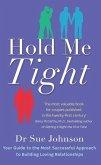 Hold Me Tight (eBook, ePUB)