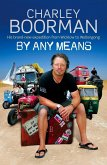 By Any Means (eBook, ePUB)