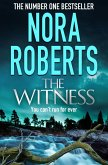 The Witness (eBook, ePUB)