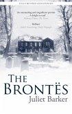 The Brontes (eBook, ePUB)
