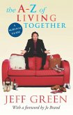The A-Z Of Living Together (eBook, ePUB)
