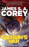 Caliban's War (eBook, ePUB)