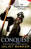 Conquest (eBook, ePUB)