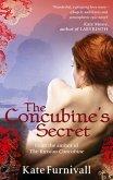 The Concubine's Secret (eBook, ePUB)