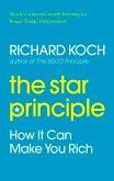 The Star Principle (eBook, ePUB)