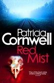 Red Mist (eBook, ePUB)