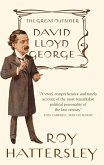 David Lloyd George (eBook, ePUB)