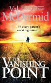 The Vanishing Point (eBook, ePUB)