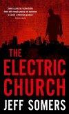 The Electric Church (eBook, ePUB)