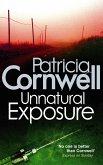 Unnatural Exposure (eBook, ePUB)