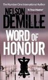 Word Of Honour (eBook, ePUB)