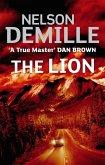 The Lion (eBook, ePUB)