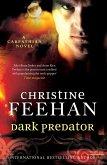 Dark Predator (eBook, ePUB)