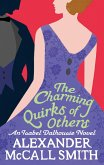 The Charming Quirks Of Others (eBook, ePUB)